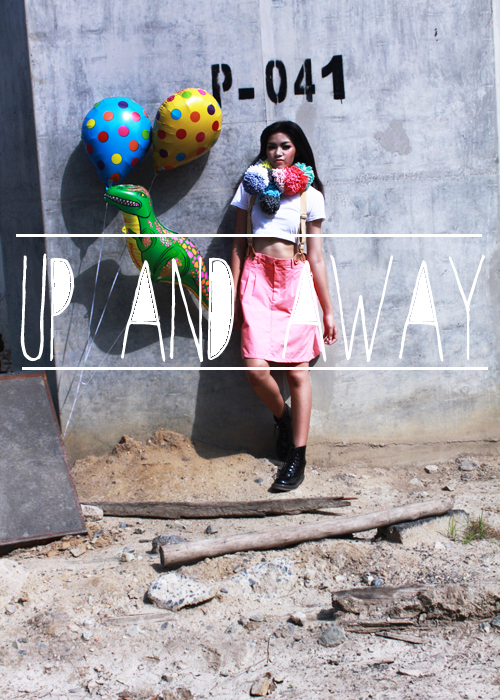 up-and-away1